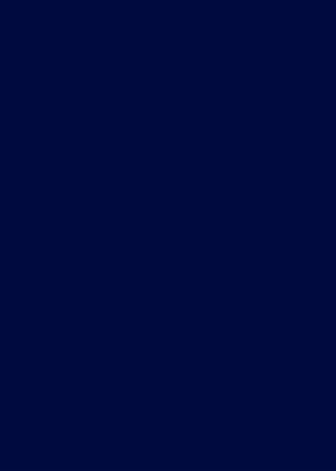 【エロ漫画】男子に映画デートに誘われたのにすでに付き合ってからの性生活の確認をするほど話が早すぎる爆乳お姉さん…初デートで高速手コキピストンで連続射精させ速すぎるイチャラブ生ハメセックス!【TKジーザス:話が早すぎるバイト先の先輩】