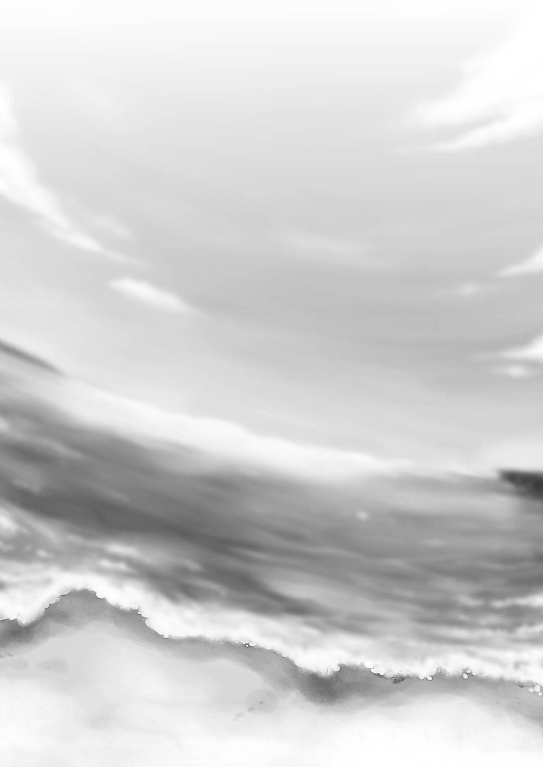 【エロ漫画】不倫をしていた地味目な爆乳巨乳人妻…寂しくてついイチャラブトロ顔中出し浮気セックスをしちゃう!【大塚まひろ:倉田真稀子の告白1】
