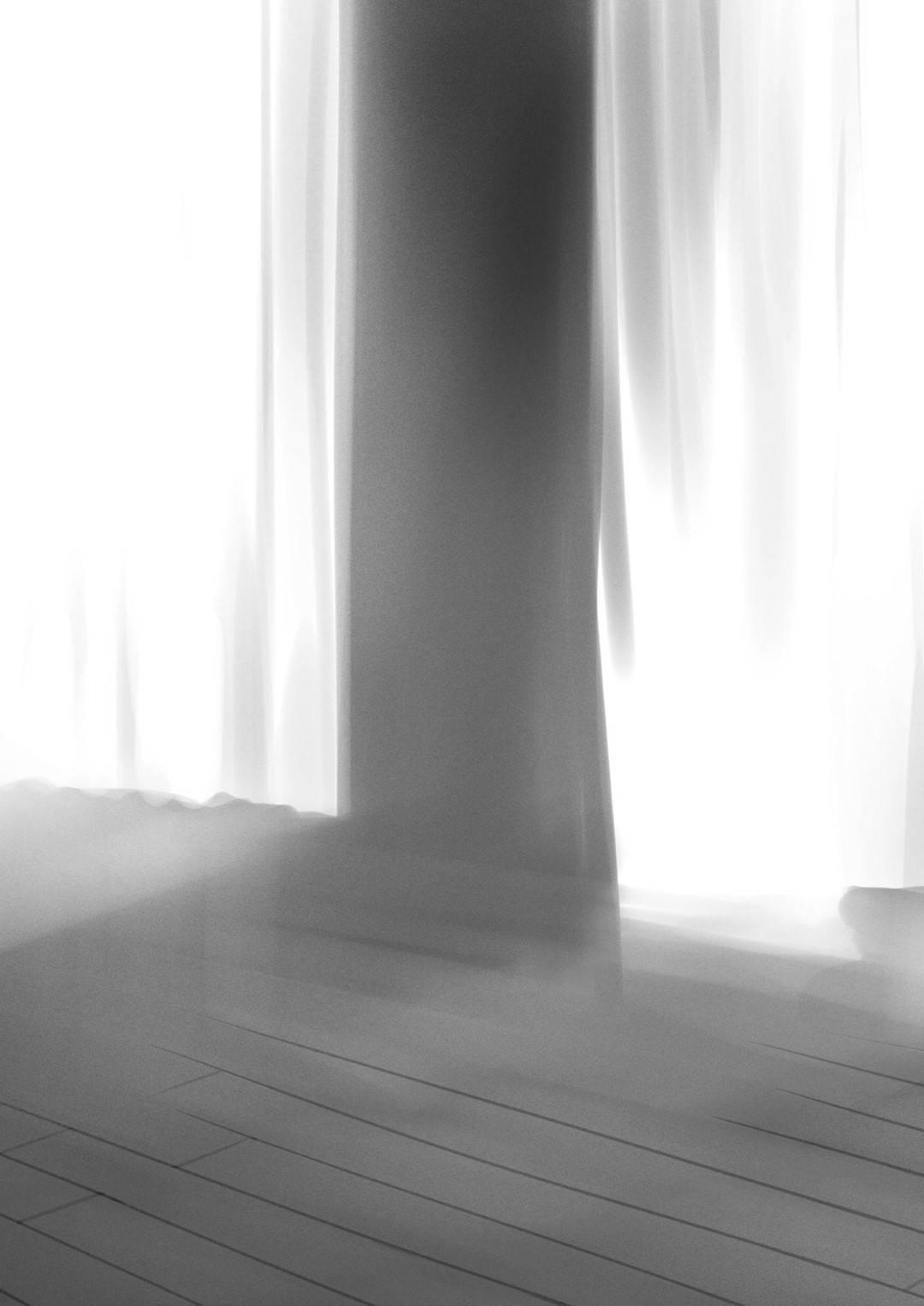 優しげな爆乳の人妻…実は他の男とも浮気していて過剰なトロ顔NTRセックスでビッチしちゃう!【大塚まひろ:倉田有稀子の告白2】