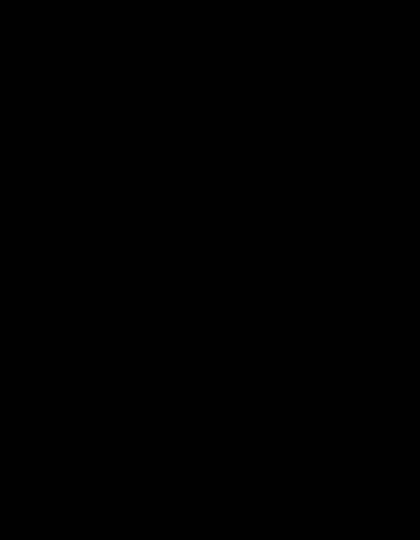 【エロ漫画】小学生の息子を持つ優しいわがままボディの巨乳人妻…ある日息子と一緒にお風呂へ入ったら自分の裸を見て勃起していたので、そのまま手コキしてあげて逆レイプで生挿入して、何度もセックスをして妊娠するまでトロ顔イチャイチャしちゃう!【もつあき:母親が息子のちんぽ精通させるのは当たり前❤︎】