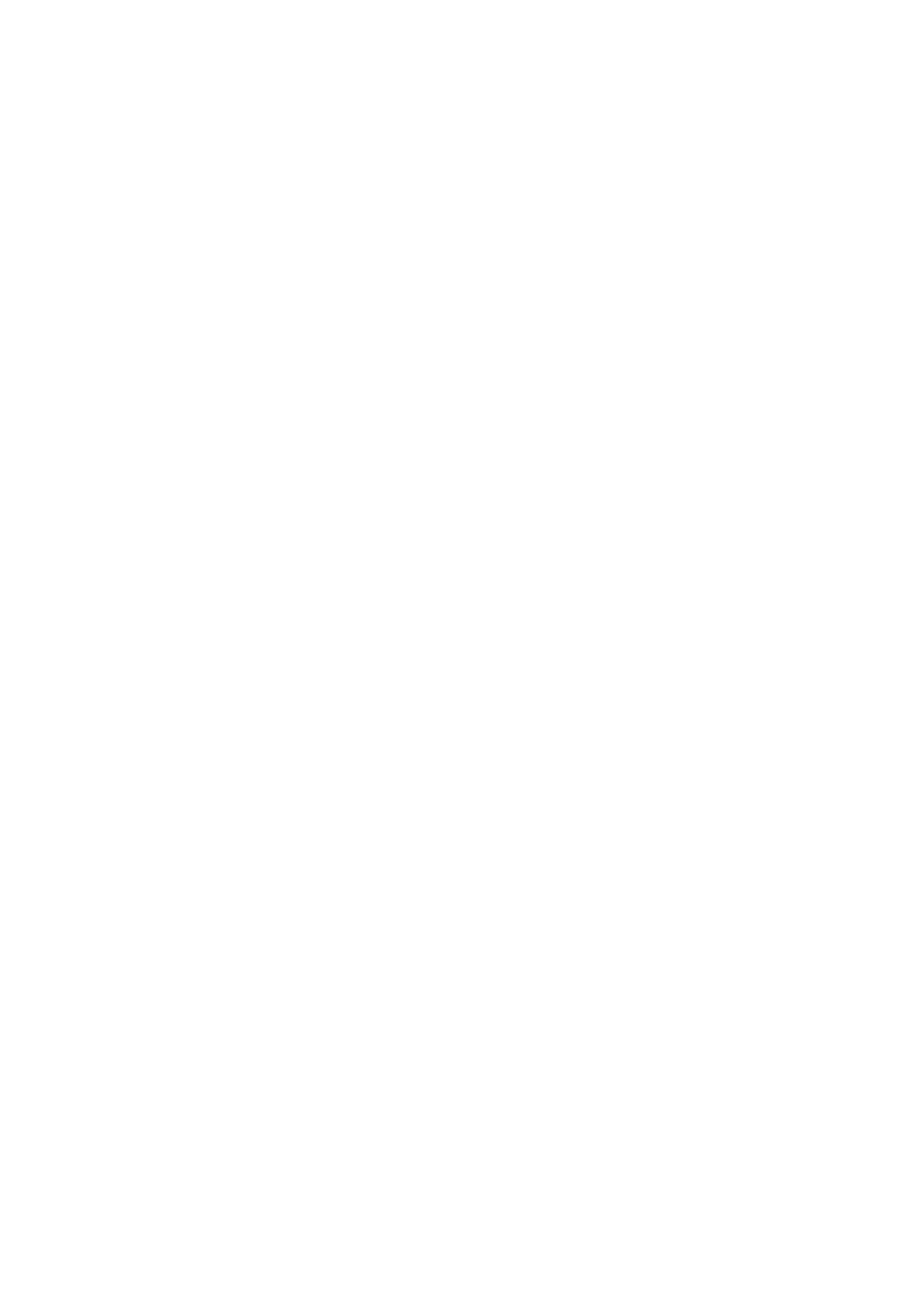 【エロ漫画】昔死んだ母親にソックリな彼女の母親…フェラしたり寝取りな中出しセックスでど変態なトロ顔になっちゃう!【horsetail:母に似たひと】